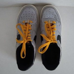 Nike Air Force One's - Size 5.5 Youth / 7 Womens